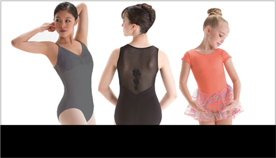 202ff086c Dance Apparel   Wear