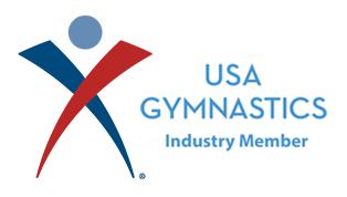 logo-part3.jpg