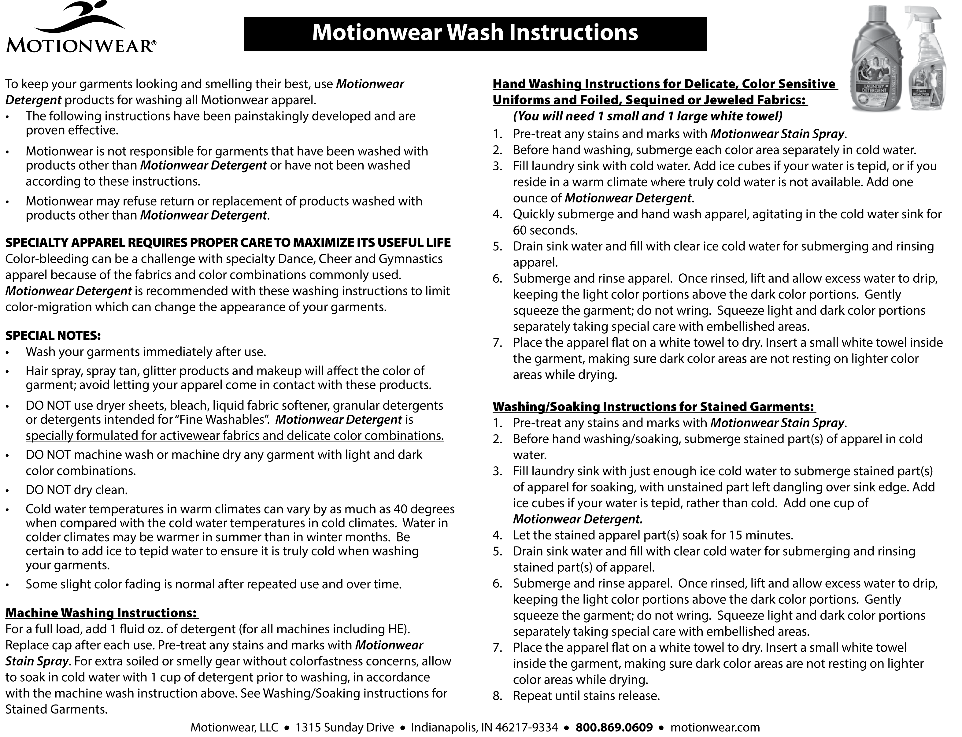 mw-fabric-care-wash-instructions-lowres.png